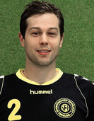 Claudio Ebner wird HSG-Coach