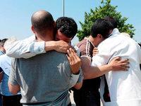 Erdbeben in Italien fordert mindestens 17 Menschenleben