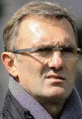 So blickt Trainer Pilipovic auf die Saison der SC-Frauen zur�ck