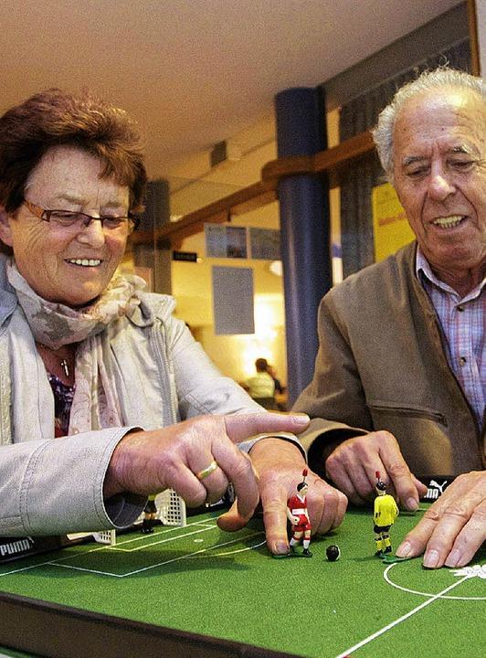 | Foto: www.sigwart-photo.de