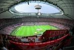 Fotos: Polen – Russland trennen sich 1:1