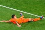Fotos: Deutschland – Niederlande 2:1