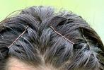 Fotos: Ihr habt die Haare sch�n – 10 toll frisierte EM-Stars