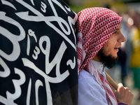 Salafisten in Deutschland – wie gef�hrlich sind sie?