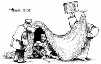 Der Salafist