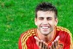 Fotos: Iberische Gala: Spanien schl�gt Irland 4:0