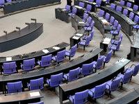 """""""Kleines, dreckiges Foulspiel"""": Opposition trickst im Bundestag"""