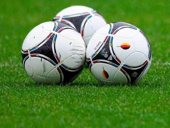 wer spielt morgen fußball europameisterschaft