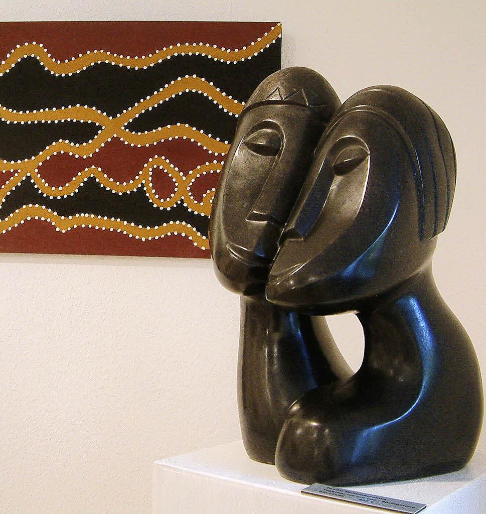 Image result for dialog kunst