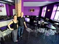 Neue Bar im Freiburger Sedanquartier