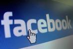 So viele Fans haben die Nationalspieler auf Facebook