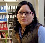 Von der Mafia bedroht: Mexikanische Journalistin berichtet