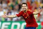 Fotos: Spanien – Portugal 4:2 nach Elfmeterschießen
