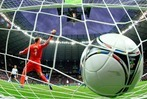 Fotos: Deutschland verliert gegen Italien 1:2