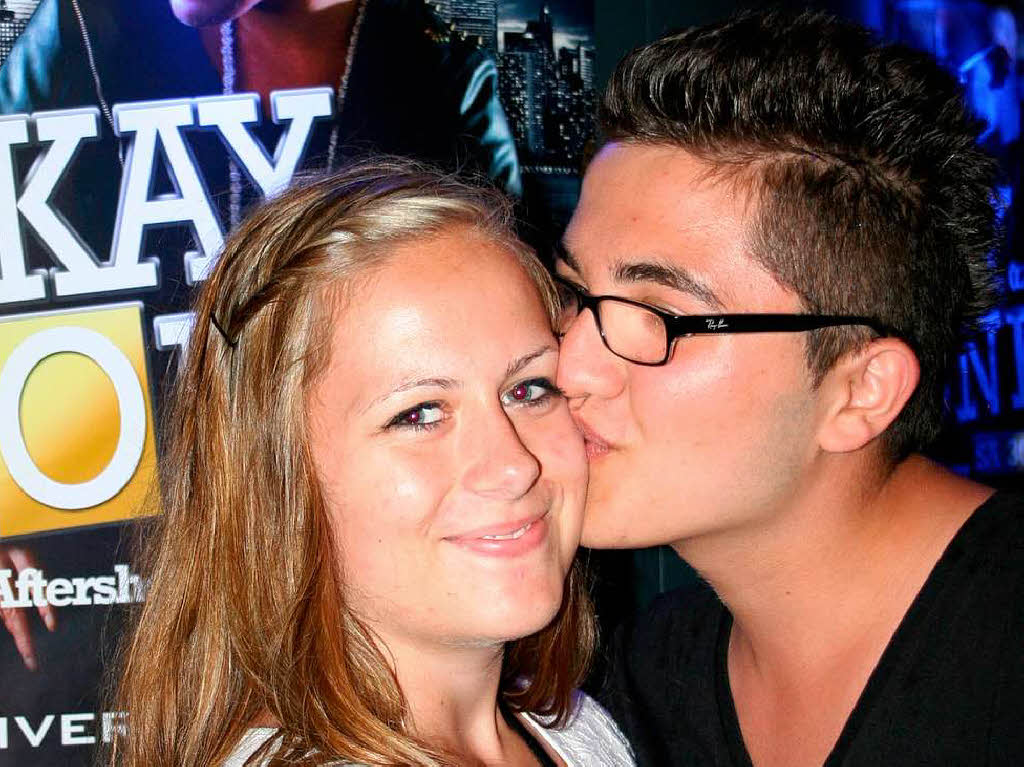 Single party lahr 2012 bilder Single party lahr bilder, Bumble and Branch