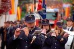 Fotos: 75 Jahre Freiwillige Feuerwehr Pfaffenweiler