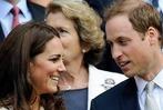 Fotos: Die Promis in Wimbledon