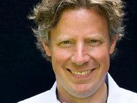 Konrad Salwey: Der Weinbegleiter