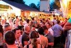Fotos: Peter- und Paul-Fest in Hartheim