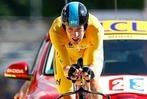 Fotos: Das Zeitfahren der Tour de France in Besançon