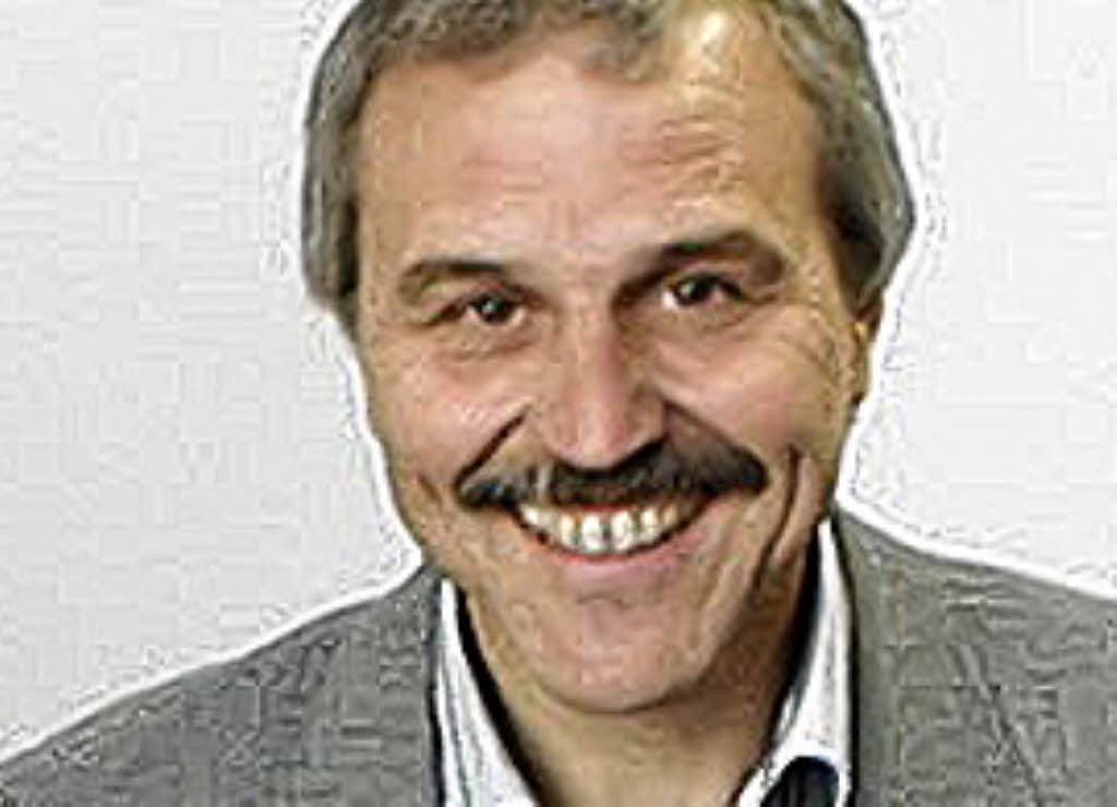 Christof herrmann for Minimalismus im haus buch