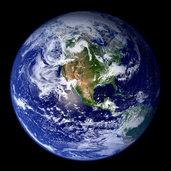 �ko-Greenhorn Altmaier im Kampf ums Klima