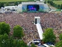 Festival landet vor Gericht: Was geschah bei der Sea of Love 2011?