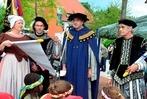 Fotos: Umkirch feiert 925 Jahre