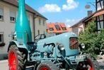Fotos: Kaiserstuhl-Tuniberg-Tage in Merdingen
