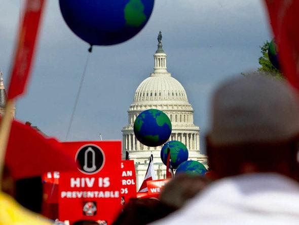 wie viele prostituierte in deutschland haben hiv hiv rate prostituierte