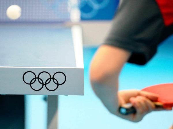 Sportler der Olympischen Sommerspiele 2012