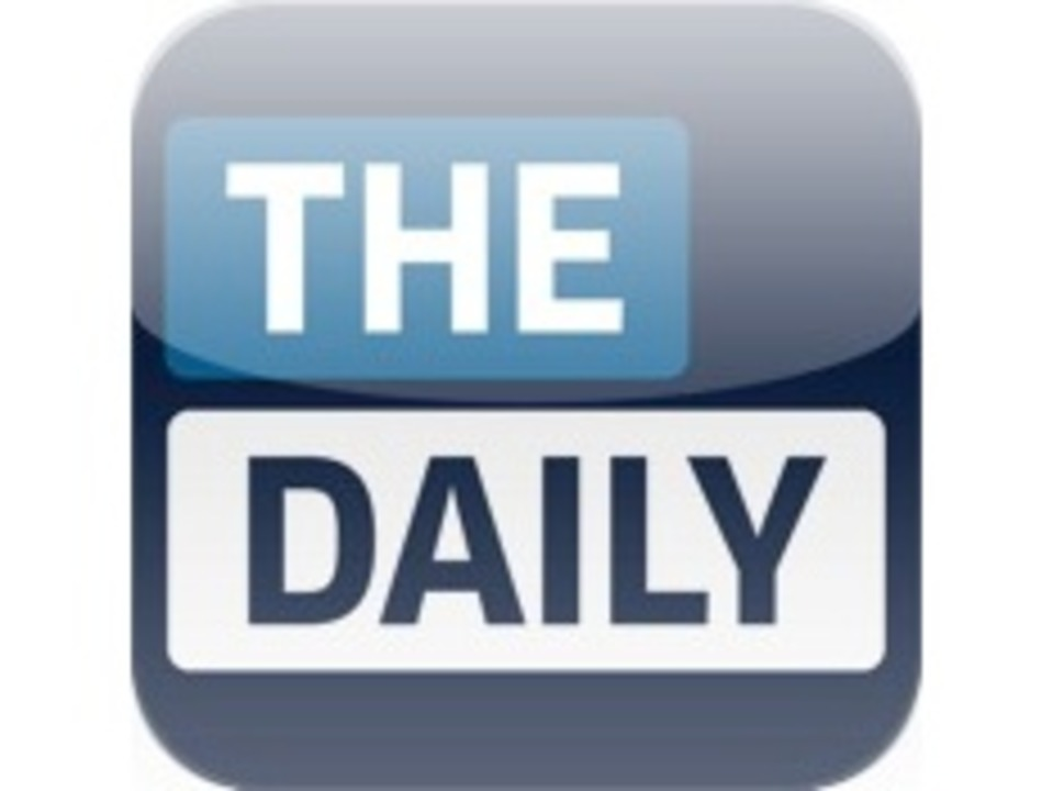 The Daily Icon lowres PNG  | Foto: IDG