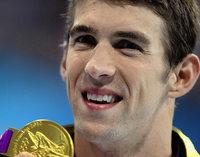 Der Ausnahmeschwimmer verl�sst die Sportb�hne