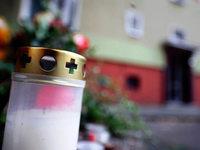 Dortmund: Haftbefehl gegen Freundin des Vaters