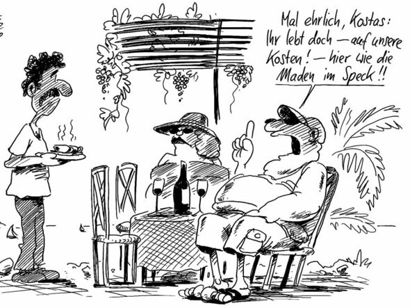 deutschland steuer