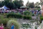 Fotoalbum: Bachpromenadenfest in Meißenheim