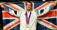Andy Murray ist Gro�britanniens neuer Star: Gold und Silber gewann der Brite auf dem ehrw�rdigen Tennis-Court in Wimbledon.