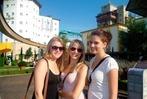 Fotos: Azubi-Ausflug 2012 in den Europa Park