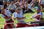 Fotos: Die Highland-Games in Prinzbach