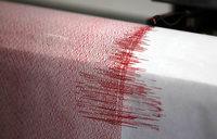St�rke 7,7: Schweres Erdbeben an der Ostk�ste Russlands