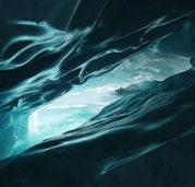 Bergsteiger �berlebt sechs Tage in Gletscherspalte