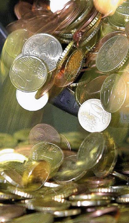 Kunst kostet Geld: Crowdfunding wird f...ünstler mehr und mehr zu einer Option.  | Foto: Kunz/Jahn/DAPD/DPA