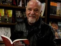 Paulo Coelho ruft Verlagsbranche zum Umdenken auf