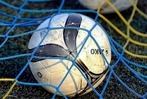 Fotos: Zahlen zum Spieltag 1 in 50 Jahren Bundesliga