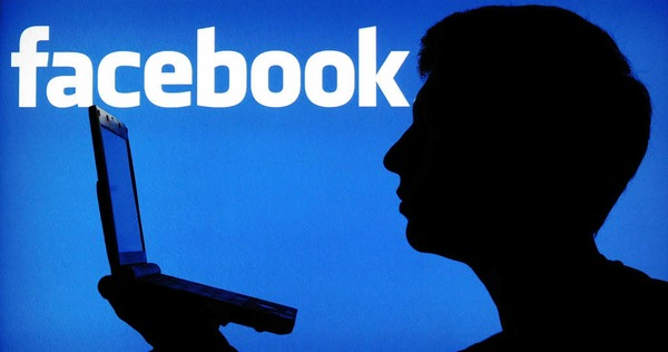 70.000 Anfragen müssen bei Facebook bearbeitet werden, die von Nutzern kommen oder automatisch generiert werden.