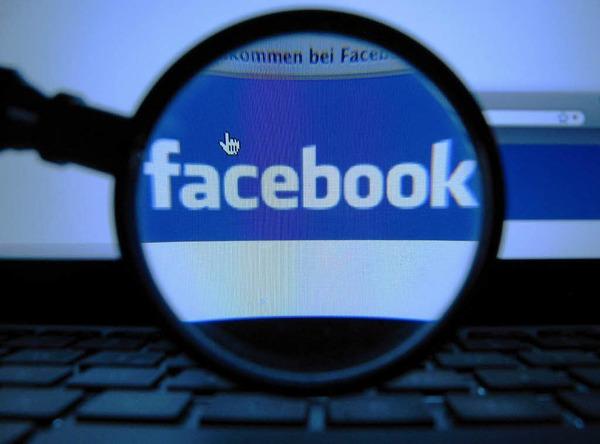 Ende Juni 2012 waren nach Unternehmensangaben rund 955 Millionen monatlich aktive Nutzer angemeldet
