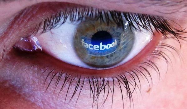 Die größte Facebook-Nation sind die USA mit knapp 160 Millionen Mitgliedern. In Deutschland waren im Juni etwas weniger als 24 Millionen Nutzer auf Facebook aktiv.