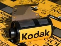 Kodak will sein Filmgeschäft loswerden