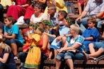 Fotos: Römerfest Augusta Raurica