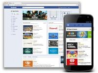 Verbrauchersch�tzer mahnen Facebook ab
